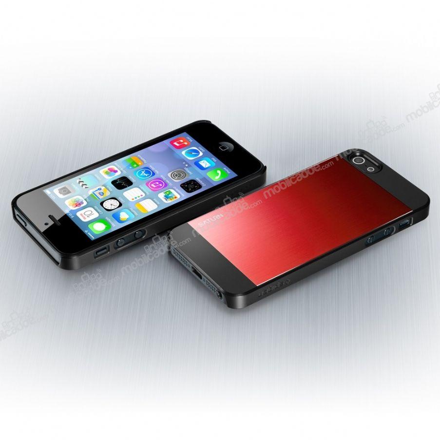 saturn iphone se