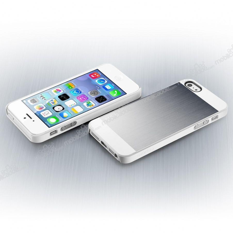 saturn iphone 5s