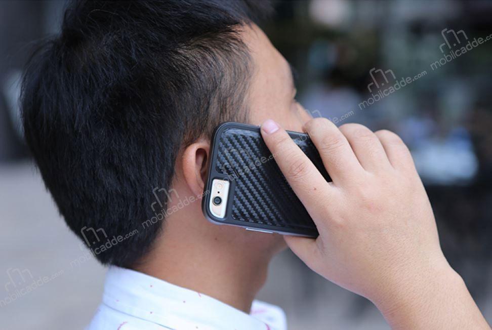 x doria defense lux iphone 6 plus 6s plus ultra koruma