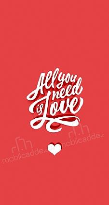 need-love