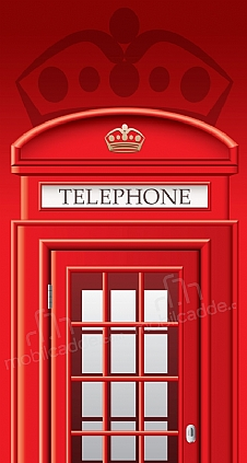 london-phone