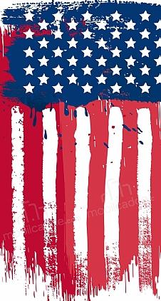 amerika-bayragi