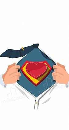 super-love