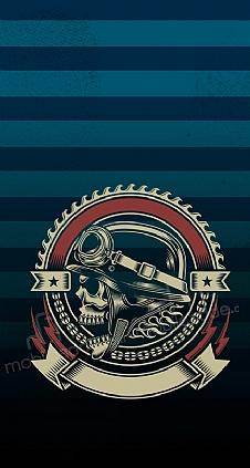skull-soldier