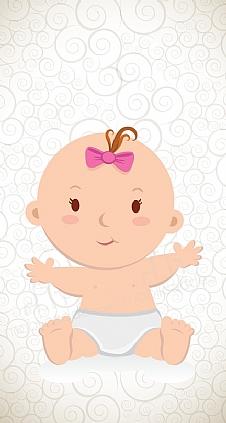kiz-bebek