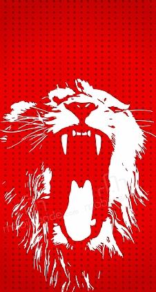 red-leon