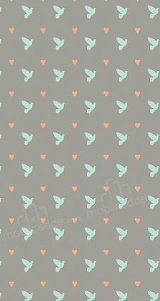 little-pigeons