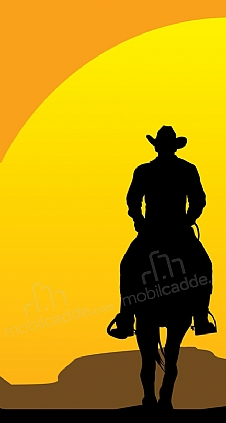 kovboy-cift-erkek