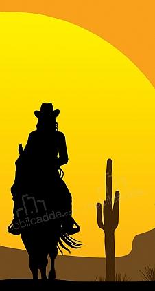 kovboy-cift-kadin
