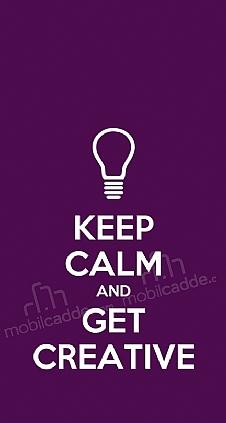 keep-calm-and-get-creative-mor