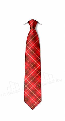 kirmizi-kravat