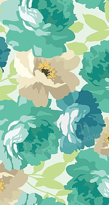 flower-pattern-2