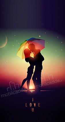i-love-umbrella
