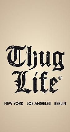thug-life-4