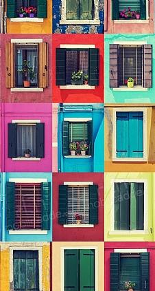pencereler-2