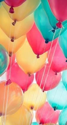 balonlar-2