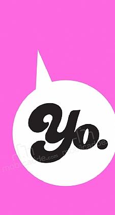 yo-pembe
