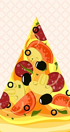 pizza-dilim