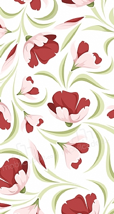 flower-pattern-3