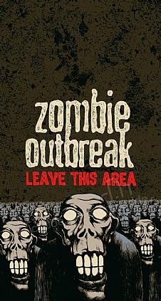 zombie-break