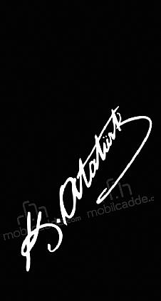 ataturk-imza-siyah