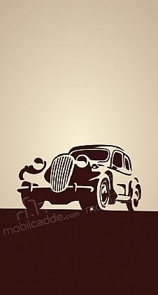 vintage-car-cream