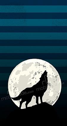 wolf-blue
