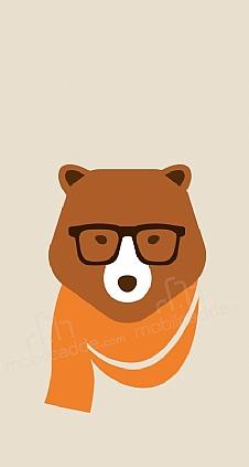 hipster-bear