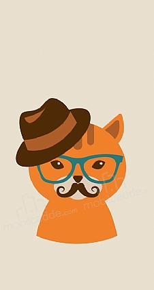 hipster-cat