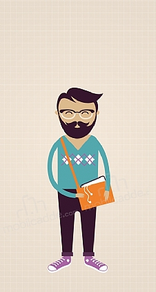 hipster-3