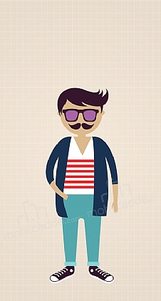 hipster-5