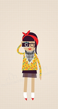 hipster-6