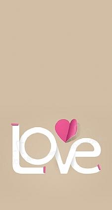 love-bottom