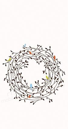 bird-circle-small