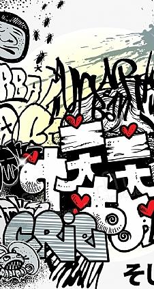 grafitti-5
