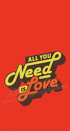 all-you-need-love-2