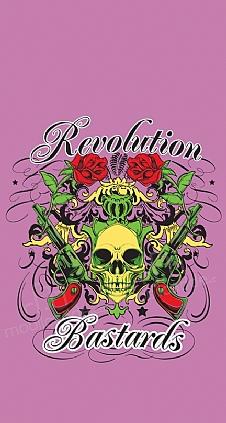 revolution-pink