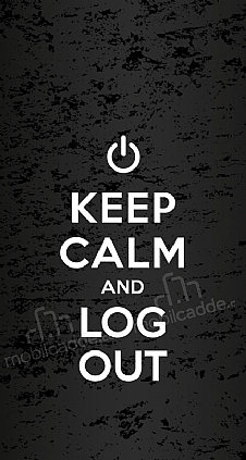 keep-calm-and-log-out