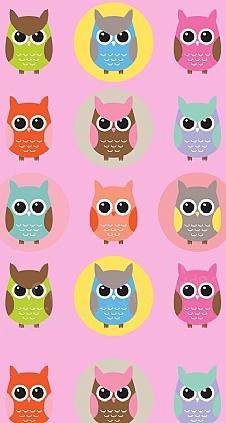 baykuslar-pink