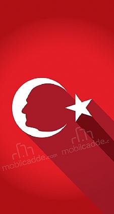 ataturk-bayrak