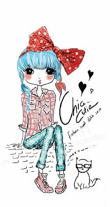 cute-chic