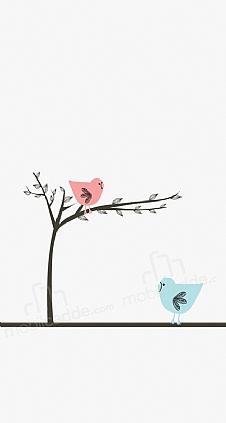 birdie-3