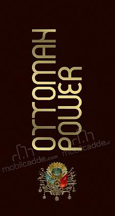 ottoman-power