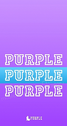 purple-design