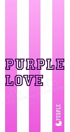 purple-stripe