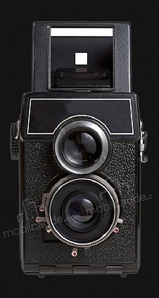retro-photo