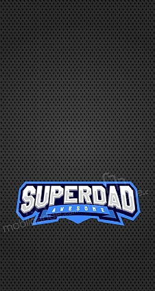 super-baba