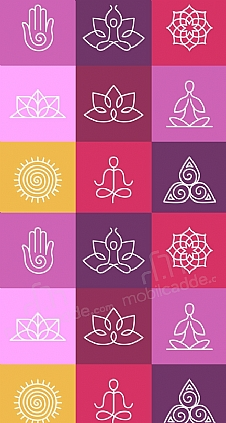 yoga-master