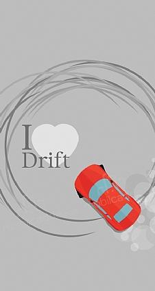 i-love-drift
