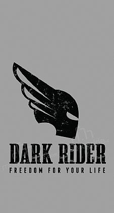 dark-rider